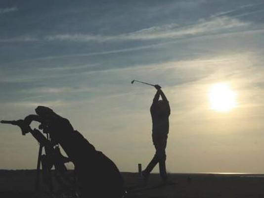 golfmonuk2003_article_008_01_02
