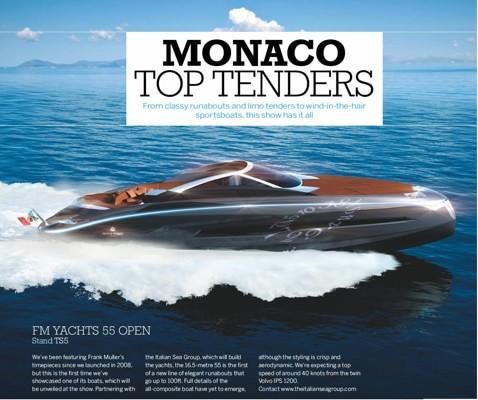 supyachtworlduk150901_001_021_042_MonacoTopTender_0