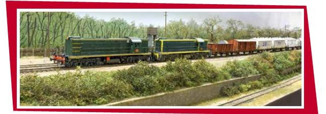 trainmini180101_article_008_02_02