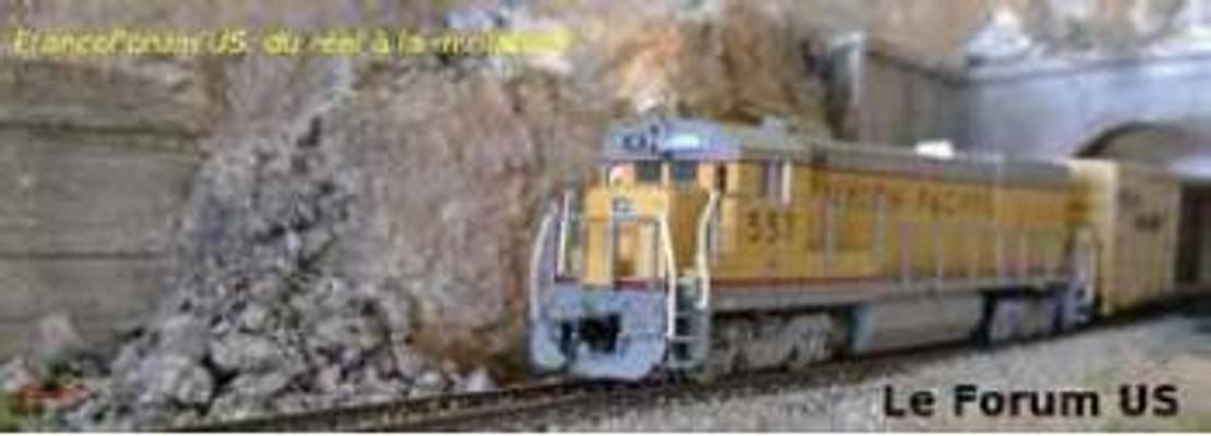 trainmini180501_article_010_03_01