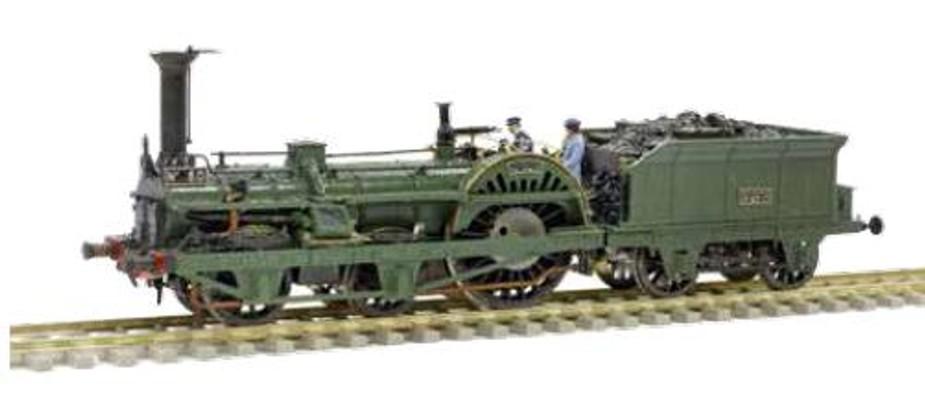 trainmini150501_001_005_006_LocomotiveCramp_1