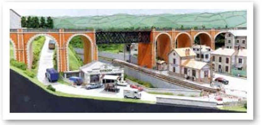 trainmini160101_001_004_006_RailExpo2015Tou_1