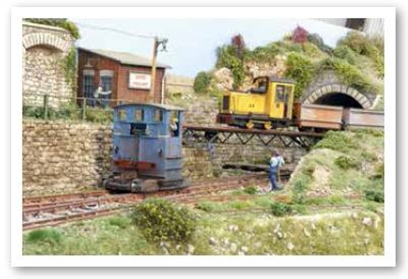trainmini160301_001_004_006_SaintMand2016Po_1