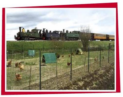 trainmini160501_001_005_008_LaFêteDeLaVapeu_1