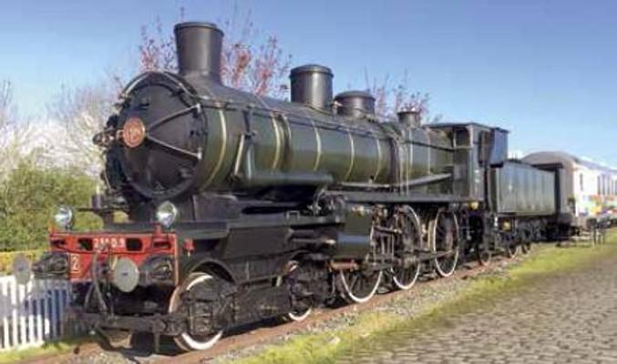 trainmini160501_001_006_008_UneBelleTenWhee_1