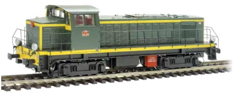 trainmini160701_article_008_02_02