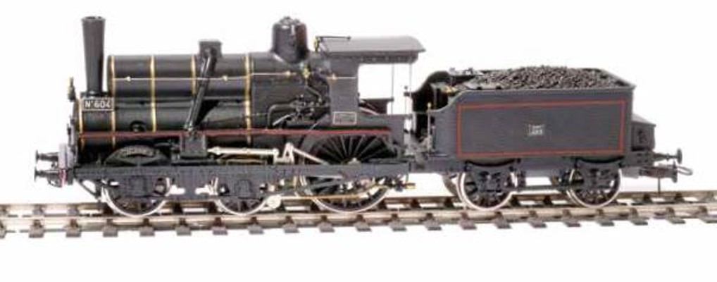 trainmini170301_article_008_02_02
