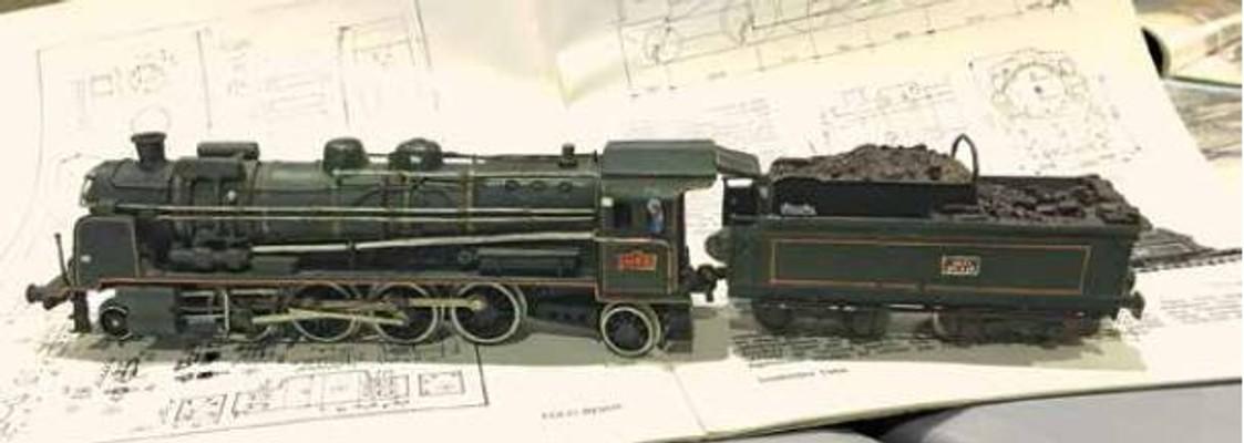 trainmini170501_article_008_03_02