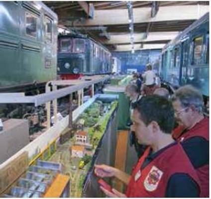 trainmini171101_article_008_02_02