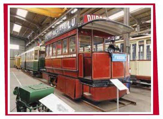 trainmini180701_article_008_02_02