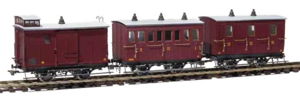 trainmini190101_article_008_02_02