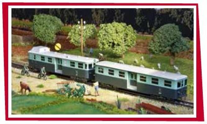 trainmini190901_article_008_02_02