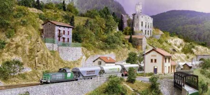 trainmini190901_article_008_03_02