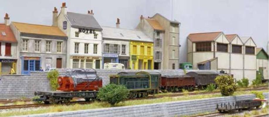 trainmini200101_article_008_03_02