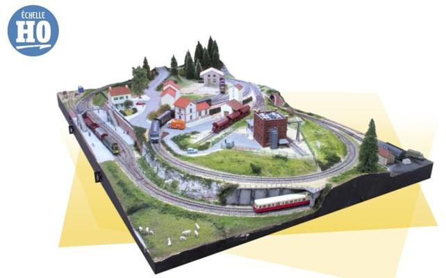 trainmini200301_article_004_01_01