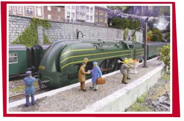 trainmini200301_article_008_02_02