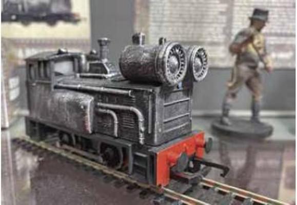 trainmini200301_article_008_03_02
