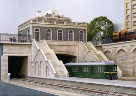 trainmini200501_article_008_02_01