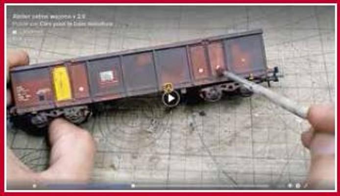 trainmini200701_article_009_02_01