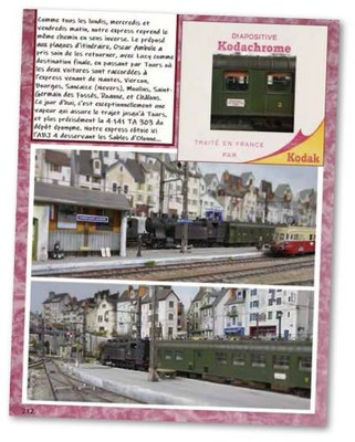 trainmini200901_article_006_01_01