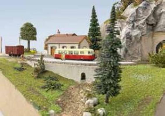 trainmini201101_article_008_01_01