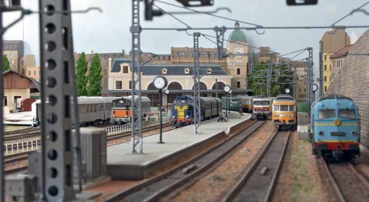 trainmini210101_article_004_01_01