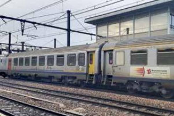 trainmini210301_article_009_02_01