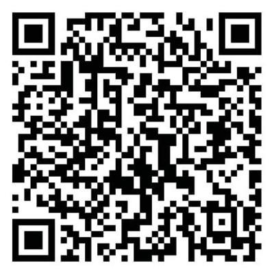 womanuk210809_article_004_02_01