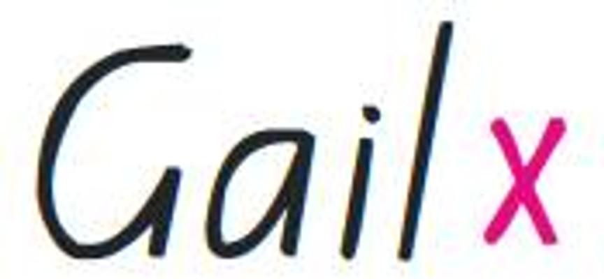 chatpasuk1810_article_003_01_01
