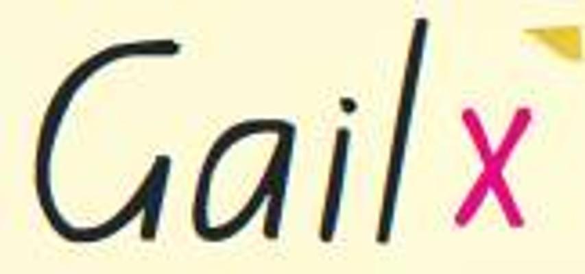 chatpasuk1903_article_003_01_01