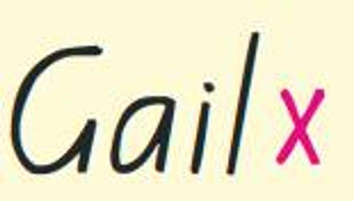 chatpasuk1905_article_003_01_01