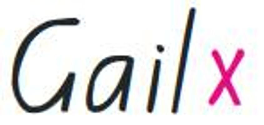chatpasuk1907_article_003_01_01