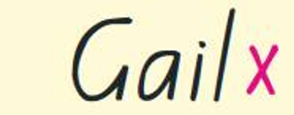 chatpasuk2002_article_003_01_01
