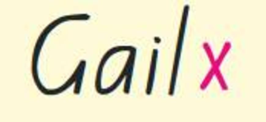 chatpasuk2003_article_003_01_01