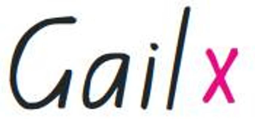 chatpasuk2009_article_003_01_01