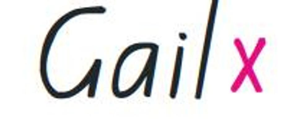chatpasuk2012_article_003_01_01