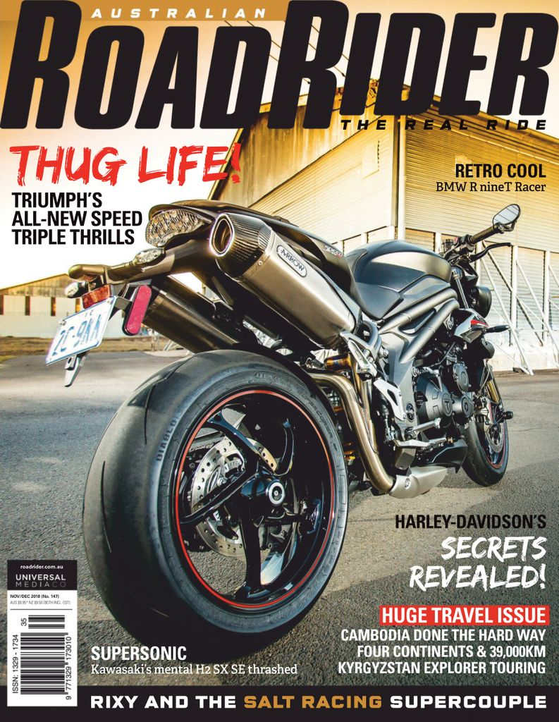 Issue 147