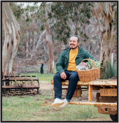 aucountry2104_article_040_01_01