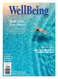 October 02, 2019 issue of WellBeing