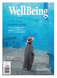 January 30, 2019 issue of WellBeing