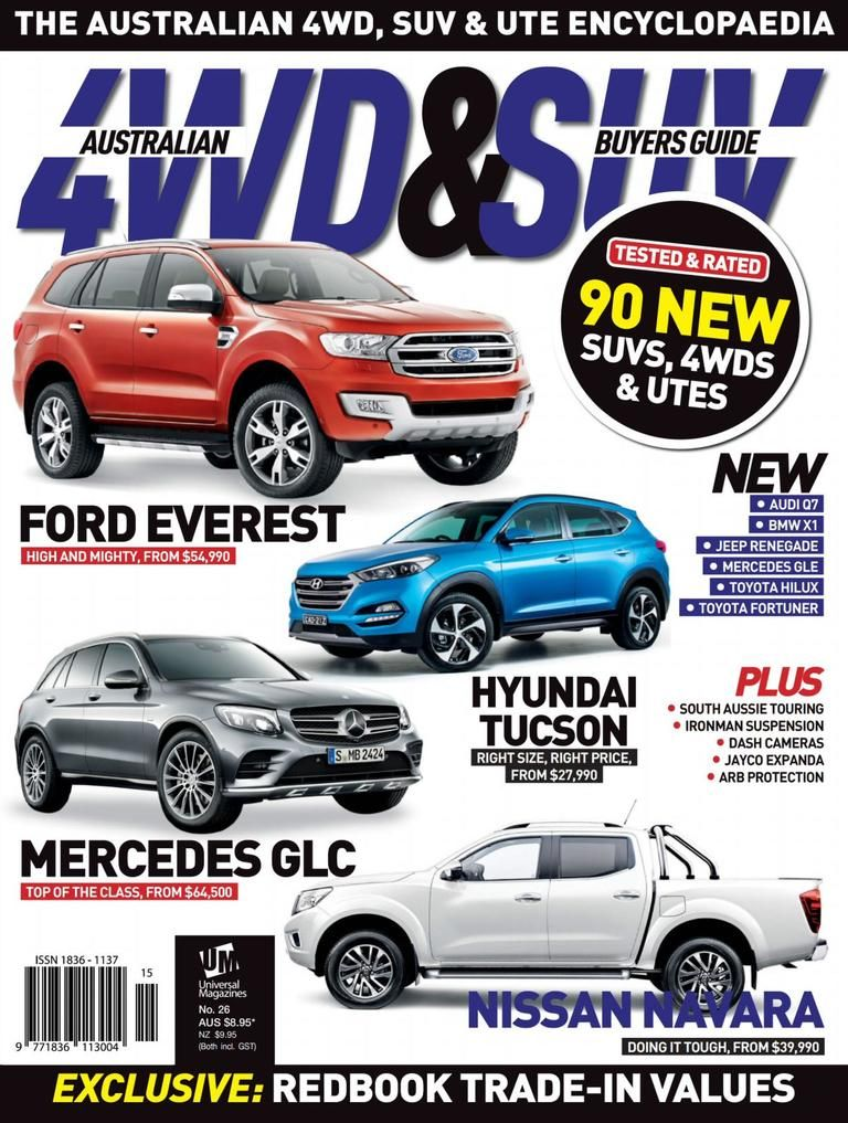 Issue 26 - September 2015