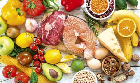 Low-carb diets DECODED