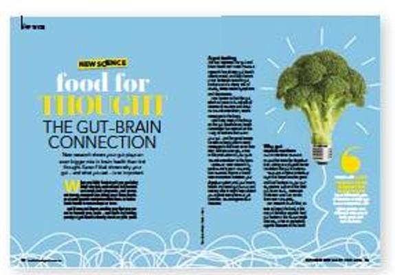 healthfoogui2011_article_008_01_01