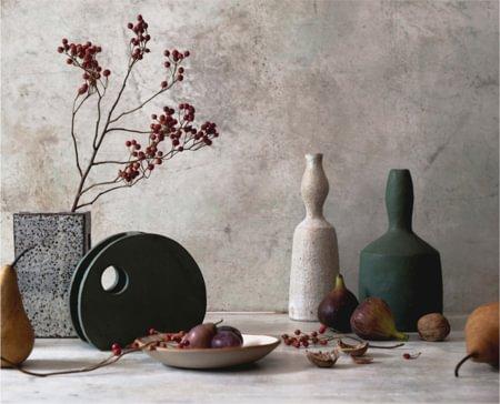 jo hoban ceramics