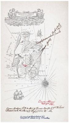 loffhompar200301_article_030_01_01