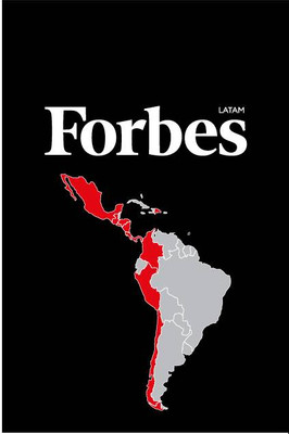 forbesmx2110_article_012_01_01