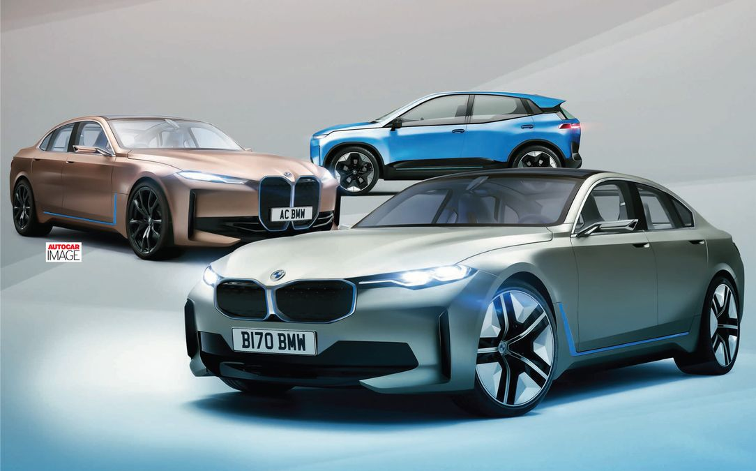 2023 - [BMW] I5 F0004-012