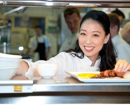 luxtravfr1505_002_007_012_RestaurantsInLo_0