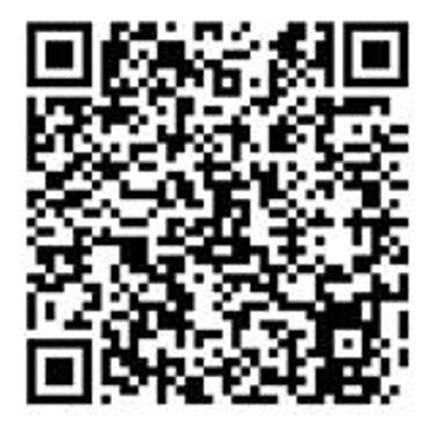 entrza1804_article_012_01_04