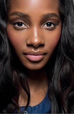 marclaza1511_004_001_036_BeautyMastercla_0